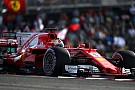 Formula 1 Vettel