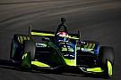 IndyCar IndyCar 2018: Carlin hadert noch mit neuer Aerodynamik