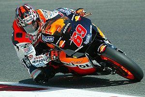MotoGP aposenta número #69 de Nicky Hayden