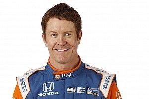 """IndyCar-Legende Scott Dixon? """"Da zucke ich noch immer zusammen"""""""