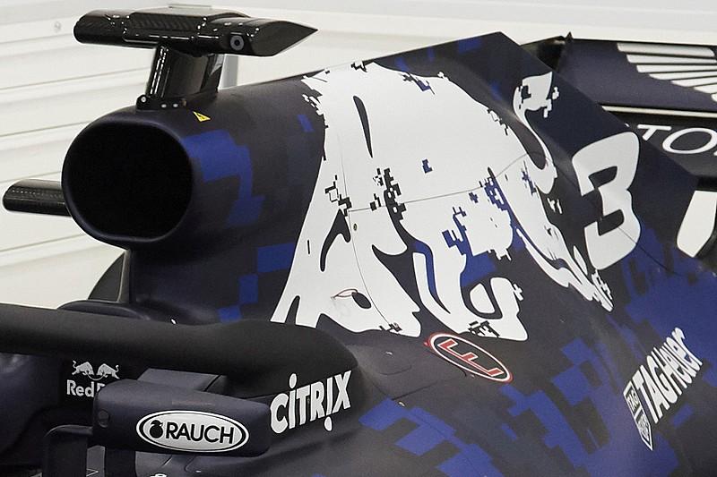 """""""Vágy a zavarkeltésre"""", avagy a Red Bull korai bemutatójának háttere"""