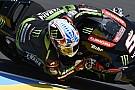 MotoGP Poncharal : Zarco était