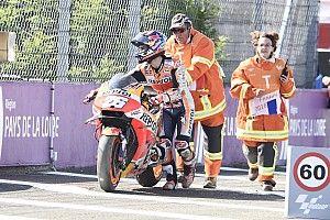 Dani Pedrosa und Co.: Diesen Piloten droht das MotoGP-Aus