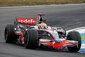 Analiz: McLaren'ın gerileme dönemi