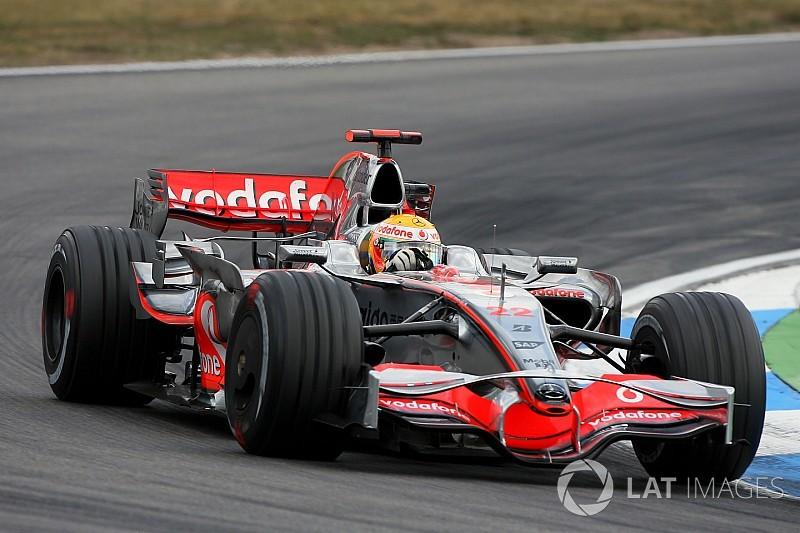 Analyse: Hoe McLaren al tien jaar lang de plank helemaal misslaat