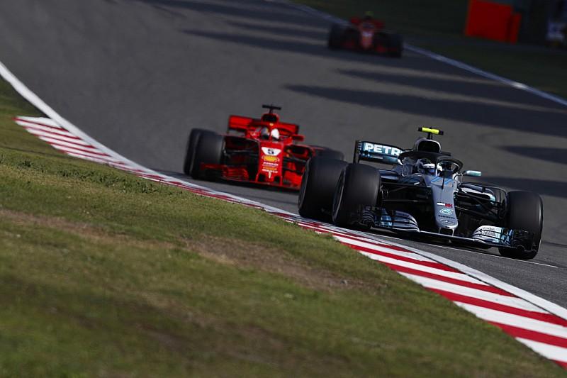 Bottas úgy érzi, megérdemelné a szerződéshosszabbítást a Mercedesnél