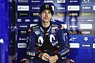 MotoGP Vinalest nem kergeti őrültbe, hogy 11 hónapja nem nyert