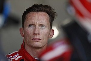 Mike Conway completa la line-up della Action Express per la 24 Ore di Daytona