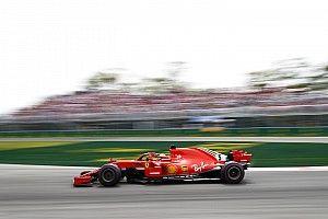 Vettel rajtelsősége Kanadából: 360 fokos videó (légy te az operatőr)
