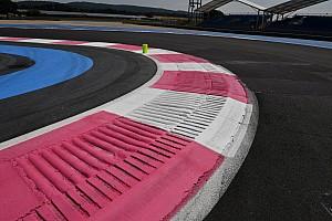 A Francia Nagydíj már most szinte teljesen teljesítette az F1 fenntarthatósági céljait