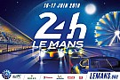 VIDEO: Pengumuman daftar peserta Le Mans 24 Jam dan WEC