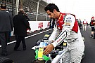 """Fórmula E Di Grassi vê luta por título como """"extremamente difícil"""""""