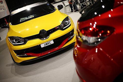 L'État demande à Renault de se restructurer
