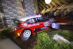 Des nouvelles livrées attendues en WRC