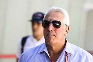 """Aston Martin F1, Stroll ha versato la quota: """"Ora partiamo"""""""