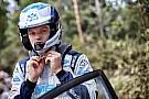 Tänak élu Pilote de l'Année 2017 en WRC