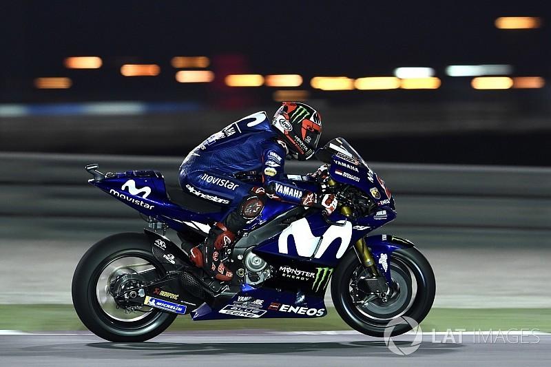 Yamaha: Угода з Віньялесом була необхідною