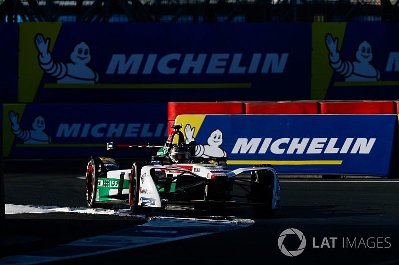 Course - Première victoire pour Daniel Abt!
