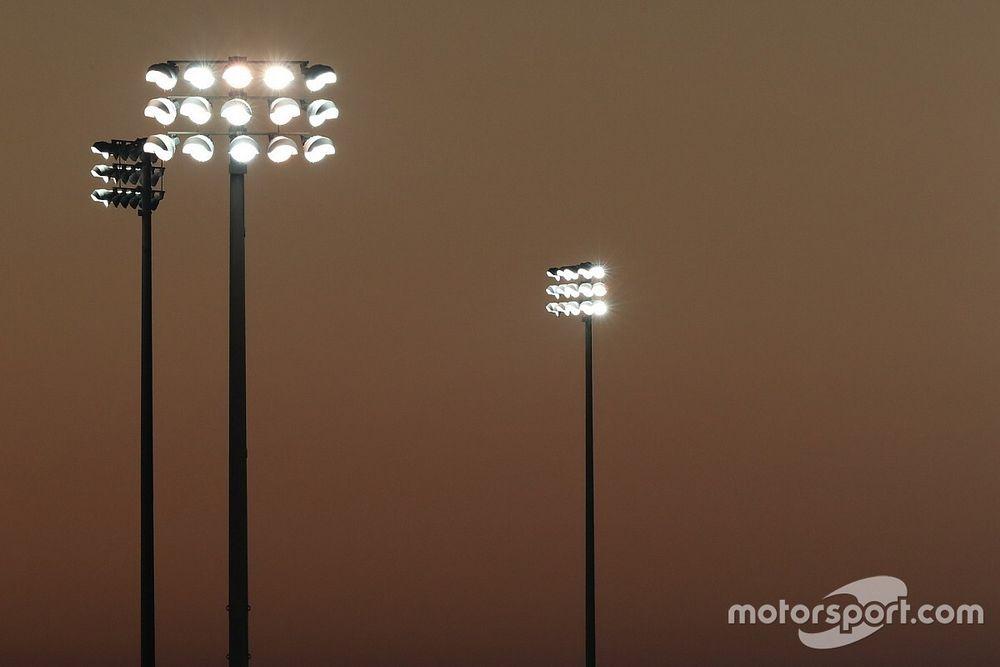 MotoGPマレーシアのナイトレース、計画続行。カタールに続く2例目となるか