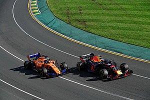 La FIA convoca una riunione d'urgenza per discutere dei sorpassi