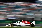 Formula 1 Leclerc: