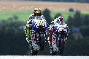 Com votação popular, canal britânico elege as melhores corridas da MotoGP