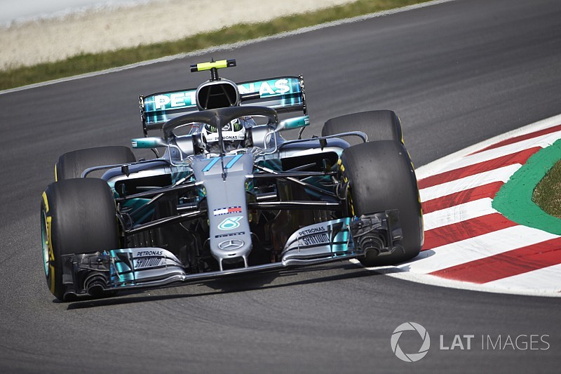 Motorsport Türkiye ekibinin İspanya GP tahminleri