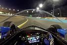 IndyCar VIDEO: Aksi onboard Scott Dixon di tes perdana aeroscreen IndyCar