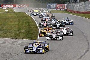 """El jefe de IndyCar dice que Argentina """"sería un escenario espectacular"""""""