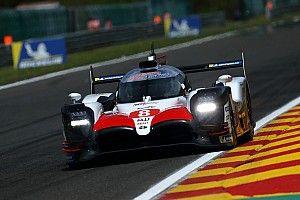 """Alonso: """"La clasificación importa poco, los puntos se dan en carrera"""""""