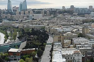 Baku ontleed: Hoe de F1-teams een circuit met twee gezichten temmen