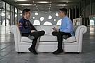 VÍDEO: Marc Márquez entrevista a si próprio