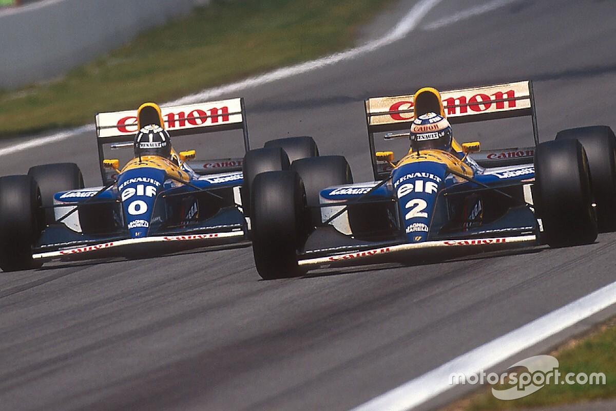 Мнение: почему продажа Williams стала для Ф1 концом эпохи