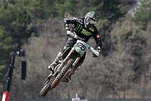 MXGP Orlyonok: Desalle schudt KTM-rijders af voor zege in eerste manche