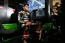 Superbikes Superbike-kampioen Rea blijft tot en met 2020 bij Kawasaki