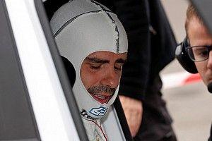 """Scazzottata Azcona-Borković, Dušan si scusa: """"Sono contro la violenza, la mia reazione alle provocazioni è stata esagerata"""""""
