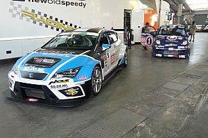 Motor Show: martedì di gare Turismo con Abarth 695 e TCR Italy
