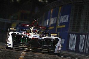 Audi: Karakteristik persaingan FE berbeda dari F1/WEC