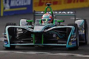 "Para Piquet, lo hecho en Hong Kong ""es mejor de lo que esperábamos"""