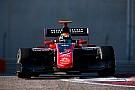 GP3 Ferrari'nin genç pilotu Ilott, ART ile GP3'te yarışacak