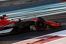 Формула 1 McLaren: Ми позбулися Honda через спонсорів також