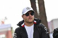 Mégsem indul Bottas az F1 utolsó virtuális nagydíján