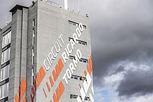 Volledige uitslag tweede vrije training MotoGP GP van Valencia
