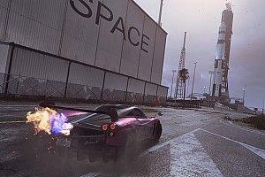 'Need for Speed: Heat': quemando rueda de noche y de día
