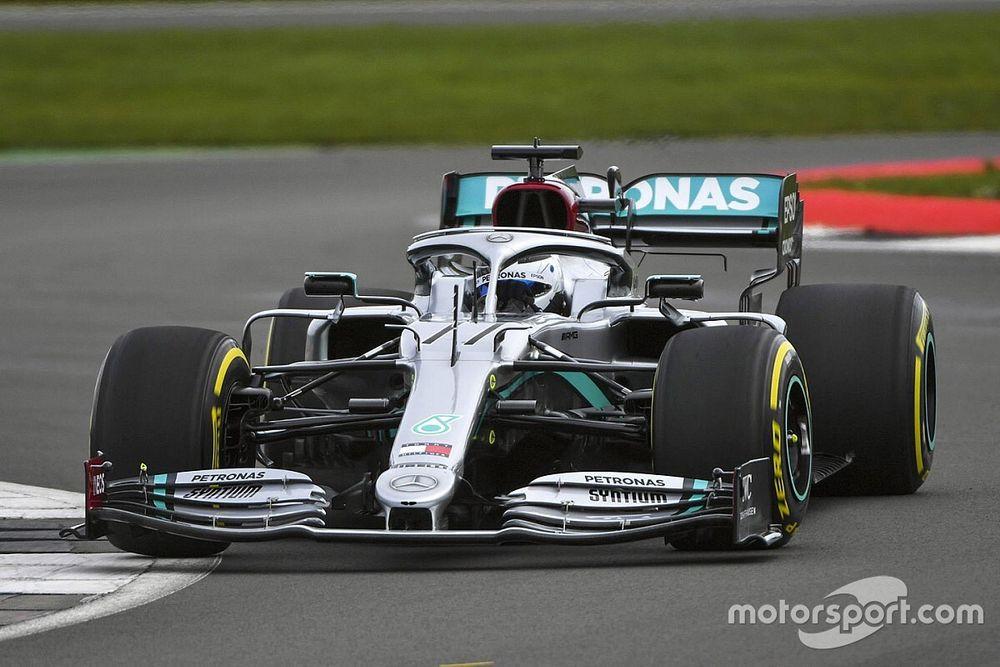 Még a Mercedes feje is fájhat a pótalkatrészek miatt
