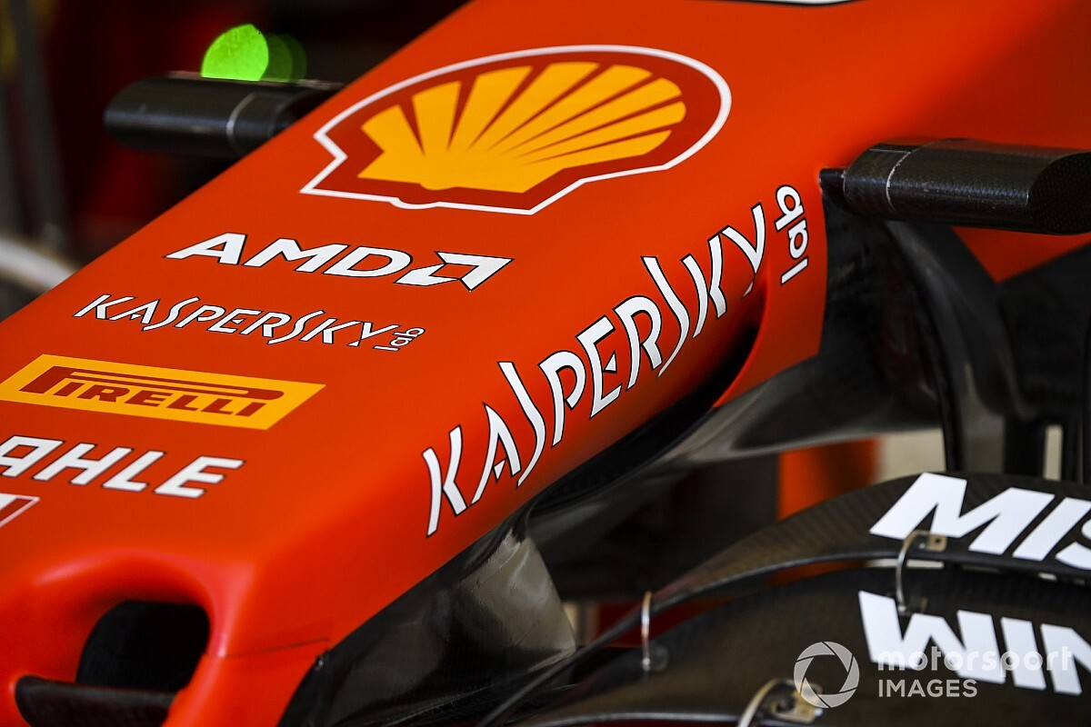 A Ferrari volt technikai gurujának rendkívül őszinte vallomása a csapatról