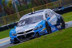 Hot Car confirma Antoniazi na final da Stock Car em Interlagos