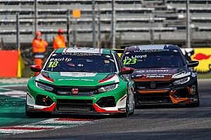 KCMG team owner signs up for 2020 TCR Australia