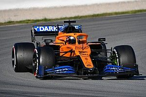 McLaren отказалась откладывать переход на моторы Mercedes несмотря на отсрочку с регламентом