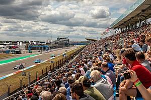 DTM-races in Assen goed voor duizenden Duitse bezoekers